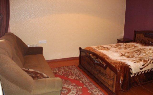 Отель Old Tatev