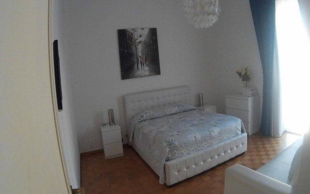 Апартаменты Beautiful Apartment комната для гостей