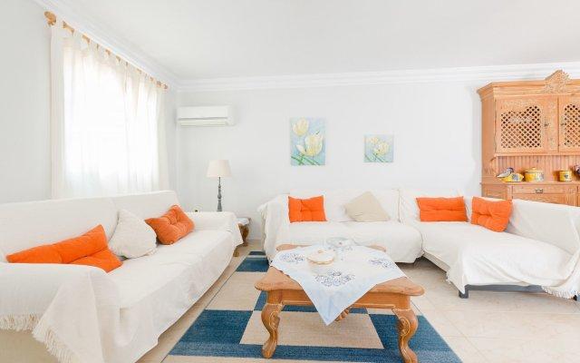 Отель Fidalsa Reminds Ibiza комната для гостей