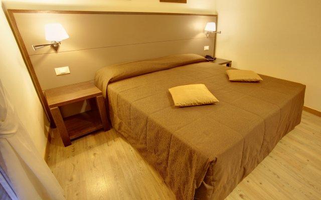 Отель Delle Nazioni Италия, Флоренция - 4 отзыва об отеле, цены и фото номеров - забронировать отель Delle Nazioni онлайн вид на фасад