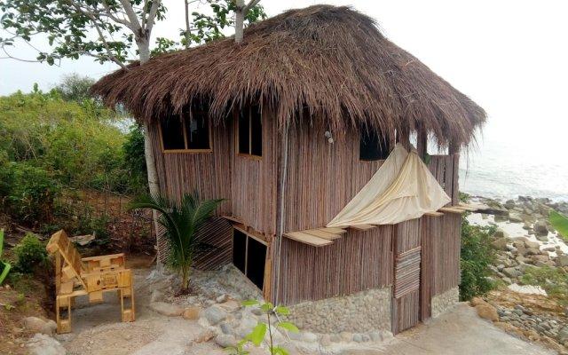 Busua Paradiso Beach Resort