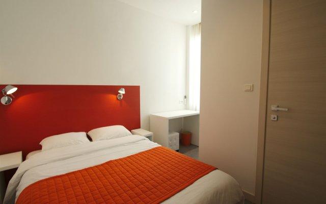 Hotel Anna Livia 2