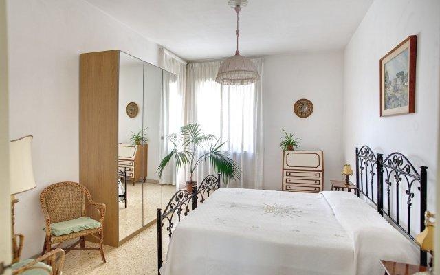 Отель Il Cantuccio Италия, Лечче - отзывы, цены и фото номеров - забронировать отель Il Cantuccio онлайн комната для гостей