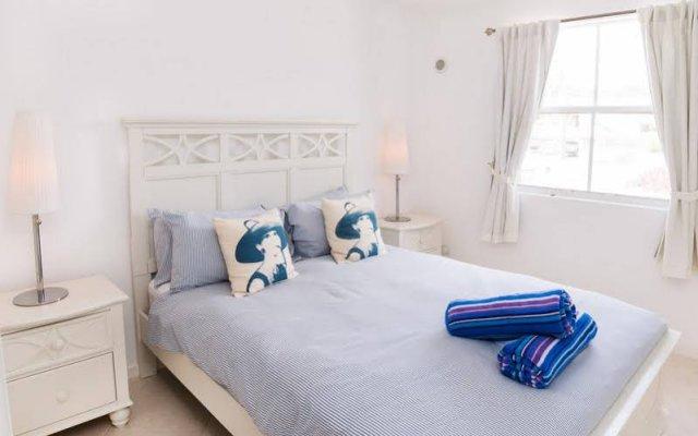 Lantana Resort by Island Villas