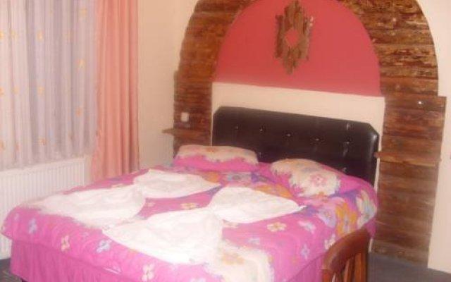 Catlak Hotel Турция, Селиме - отзывы, цены и фото номеров - забронировать отель Catlak Hotel онлайн комната для гостей