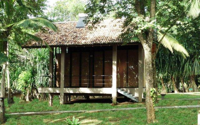 Palm Paradise Cabanas & Villas Beach Resort Tangalle