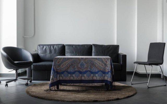 Гостиница Меблированные комнаты Loft в Москве отзывы, цены и фото номеров - забронировать гостиницу Меблированные комнаты Loft онлайн Москва комната для гостей