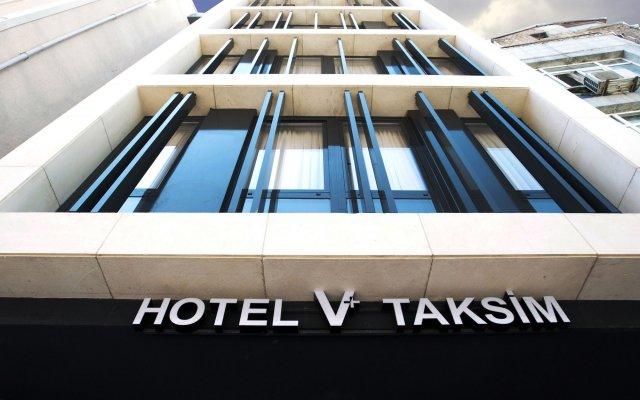hotel v plus taksim istanbul turkey zenhotels rh zenhotels com