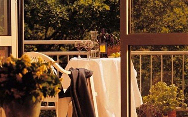 Отель Clipper Garden Home Германия, Берлин - отзывы, цены и фото номеров - забронировать отель Clipper Garden Home онлайн вид на фасад
