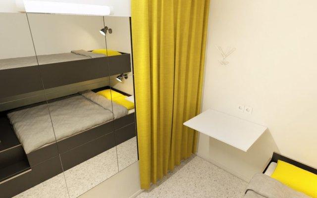 Citysleep - Hostel