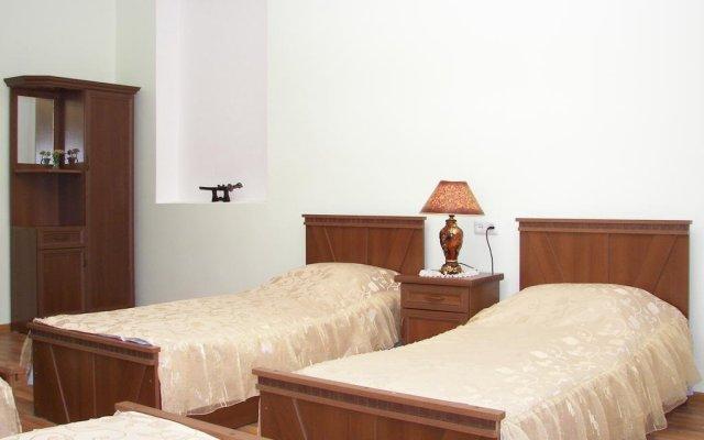Отель Mira комната для гостей