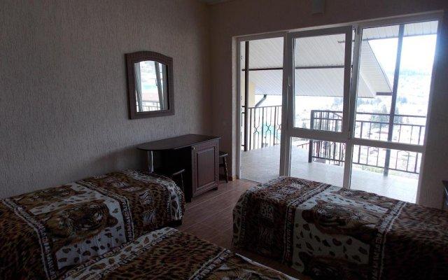 Гостиница Granat Guest House комната для гостей