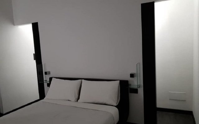 Отель FF b&b Италия, Рим - отзывы, цены и фото номеров - забронировать отель FF b&b онлайн комната для гостей