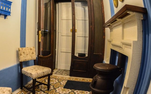 Maleth Inn Guest House