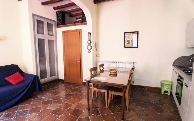 Sweet Inn - Campo de Fiori - Ambrogio