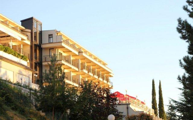 Inex Gorica Ohrid