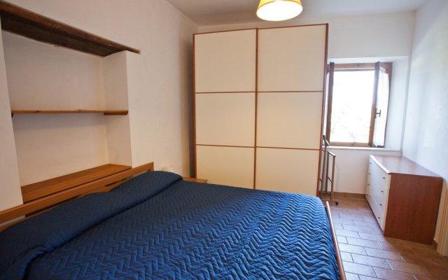 Отель Appartamento Bilo San Martino Проччио комната для гостей