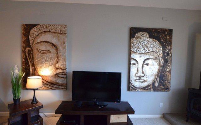 Executive Suites by Roseman - Inglewood