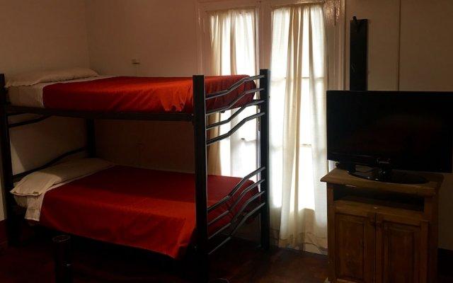 Hostel Lagares 0