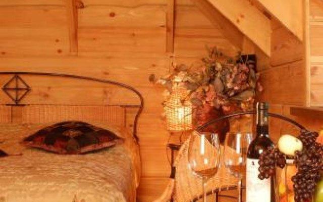 Отель Akmenine Rezidencija Литва, Тракай - отзывы, цены и фото номеров - забронировать отель Akmenine Rezidencija онлайн комната для гостей