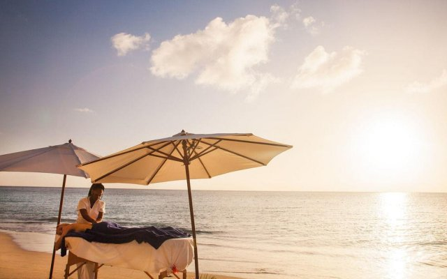 Keyonna Beach Resort All Inclusive - Couples Only 1