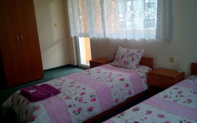 Отель Family Hotel Drumex Болгария, Чепеларе - отзывы, цены и фото номеров - забронировать отель Family Hotel Drumex онлайн