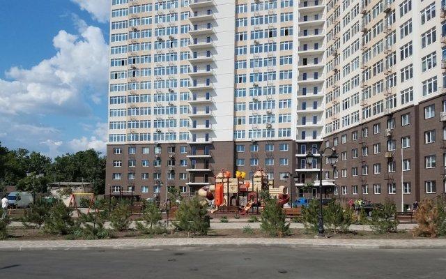 Apartment Inessa 34