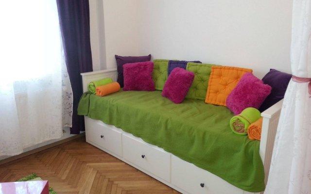Park Apartment Vienna