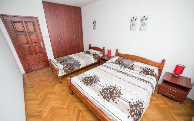 Отель Alexandria Сербия, Белград - отзывы, цены и фото номеров - забронировать отель Alexandria онлайн вид на фасад