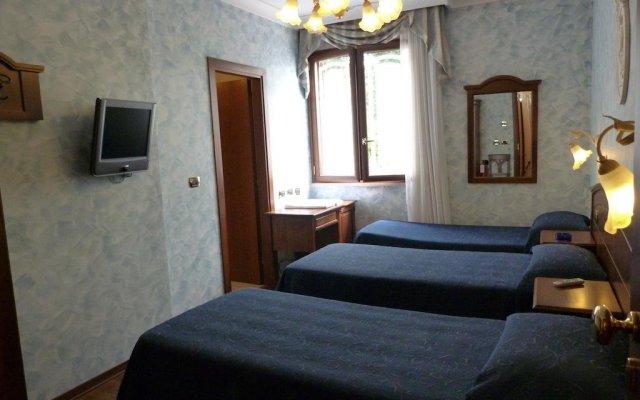 """Отель Ristorante """"Da Valerio"""" Италия, Читтадукале - отзывы, цены и фото номеров - забронировать отель Ristorante """"Da Valerio"""" онлайн комната для гостей"""