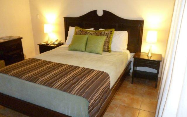 Avila Hotel Panama 2