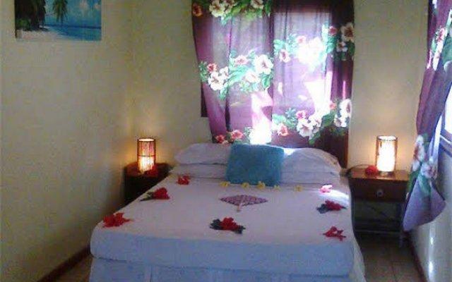 Tara Beach Resort