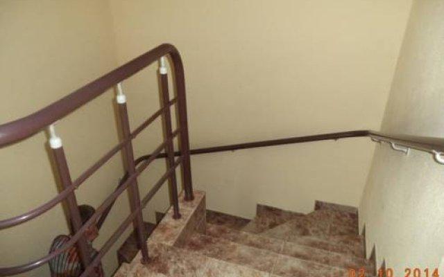 Гостиница Wellness Hostel в Новосибирске 2 отзыва об отеле, цены и фото номеров - забронировать гостиницу Wellness Hostel онлайн Новосибирск интерьер отеля