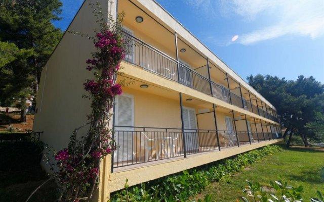 JADRAN All Inclusive Resort