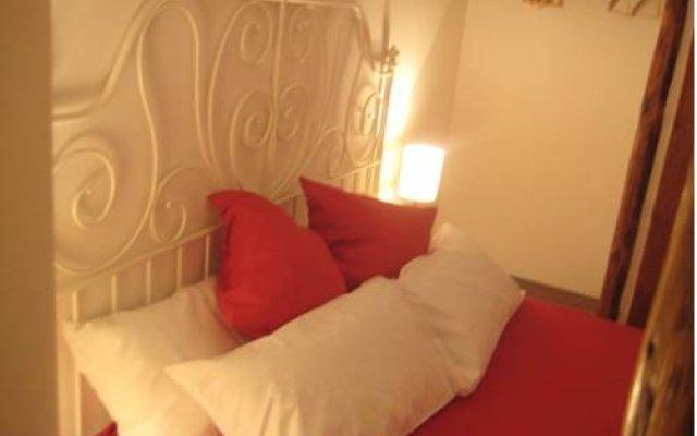 Отель Family Apartment Gobernador Испания, Мадрид - отзывы, цены и фото номеров - забронировать отель Family Apartment Gobernador онлайн комната для гостей