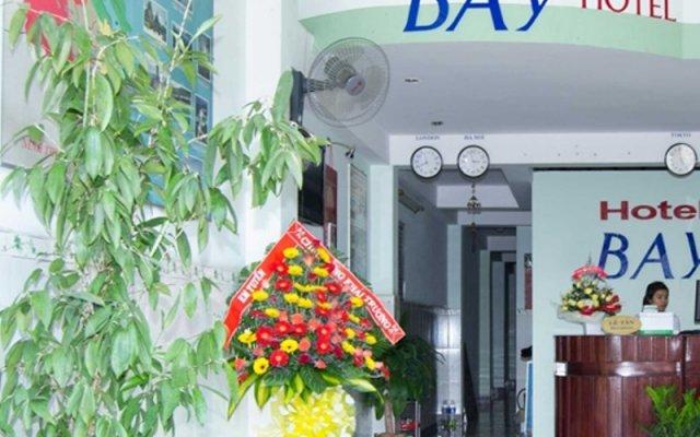 Shina Hotel