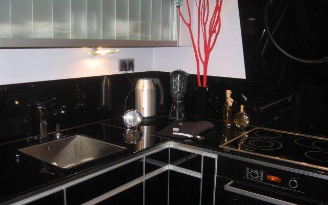Отель Czech Bohemia Design Apartments Prague Чехия, Прага - отзывы, цены и фото номеров - забронировать отель Czech Bohemia Design Apartments Prague онлайн