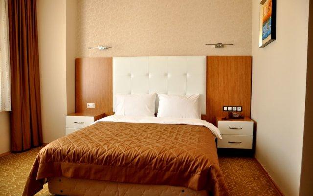 Amazon Aretias Hotel Турция, Гиресун - отзывы, цены и фото номеров - забронировать отель Amazon Aretias Hotel онлайн комната для гостей