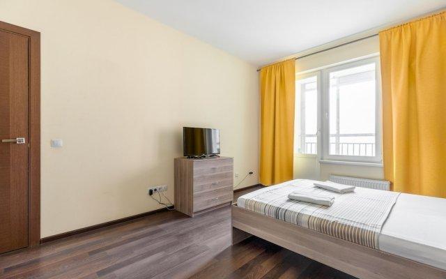 Гостиница 347 on Mitinskaya 28 bldg 3 в Москве отзывы, цены и фото номеров - забронировать гостиницу 347 on Mitinskaya 28 bldg 3 онлайн Москва комната для гостей