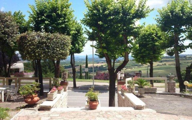 Отель Alba Италия, Кьянчиано Терме - отзывы, цены и фото номеров - забронировать отель Alba онлайн