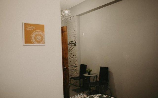 Гостиница Art Hostel Tolstoy в Калининграде отзывы, цены и фото номеров - забронировать гостиницу Art Hostel Tolstoy онлайн Калининград
