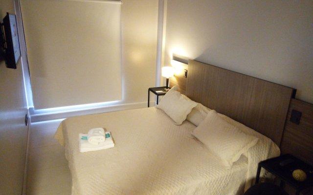 Apart Hotel Comra 2