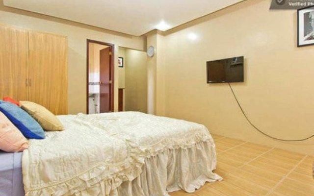 Отель JW Apartments Филиппины, Пампанга - отзывы, цены и фото номеров - забронировать отель JW Apartments онлайн