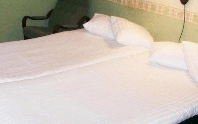 Отель Berling Hotel Швеция, Карлстад - отзывы, цены и фото номеров - забронировать отель Berling Hotel онлайн удобства в номере