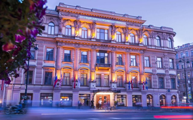 radisson royal hotel st petersburg saint petersburg russia rh zenhotels com