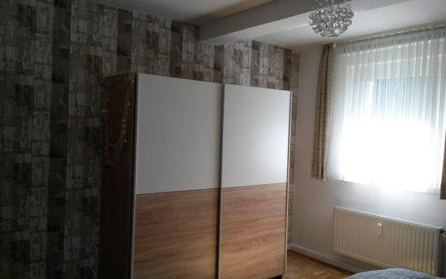 Отель Düssel1 комната для гостей