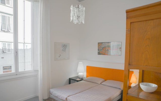 Апартаменты Gioia Apartment детские мероприятия