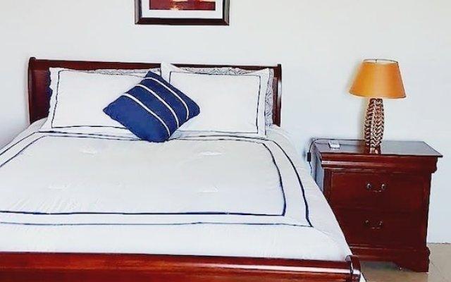Отель I Heart JA Serendipity Runaway Bay Ямайка, Ранавей-Бей - отзывы, цены и фото номеров - забронировать отель I Heart JA Serendipity Runaway Bay онлайн комната для гостей