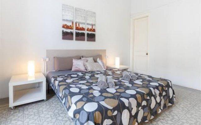 Отель Des Artistes Испания, Барселона - отзывы, цены и фото номеров - забронировать отель Des Artistes онлайн вид на фасад