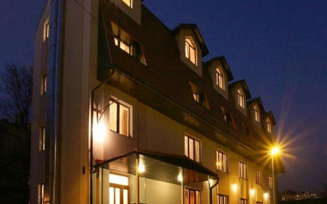 Отель Riverside Hotel Латвия, Рига - - забронировать отель Riverside Hotel, цены и фото номеров вид на фасад